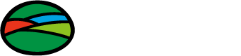 Nam Chun Cheon Country Club